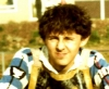 Paul Chaddock(Alsager Eagles)